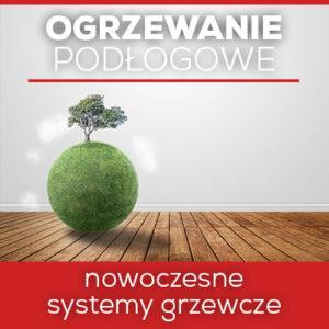 Inteligentne sterowanie ogrzewaniem w domu Bydgoszcz