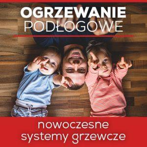 Jak podłączyć ogrzewanie podłogowe z grzejnikami Bydgoszcz