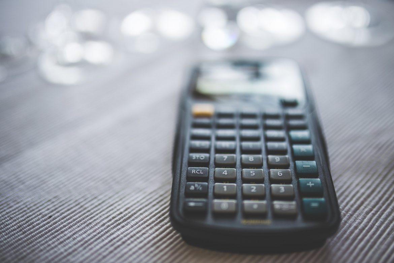 kalkulator elektrycznego ogrzewania podłogowego