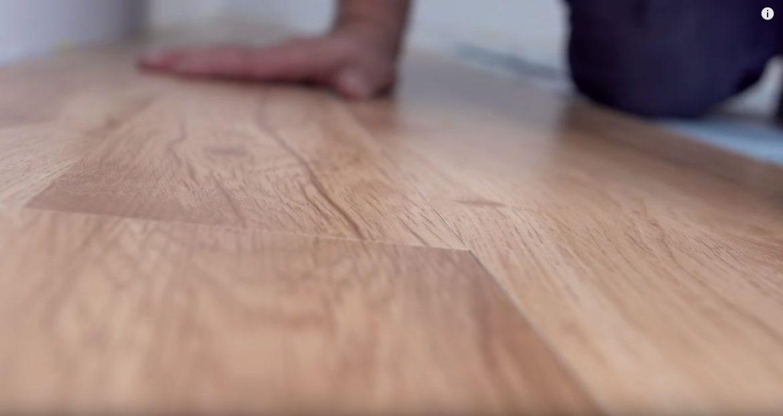 pompa ciepła plus ogrzewanie podłogowe